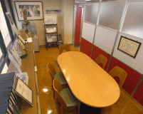個室有(久喜の不動産総合建設会社 フジタグループ フジハウジング