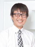 スタッフ(久喜の不動産総合建設会社 フジタグループ フジハウジング