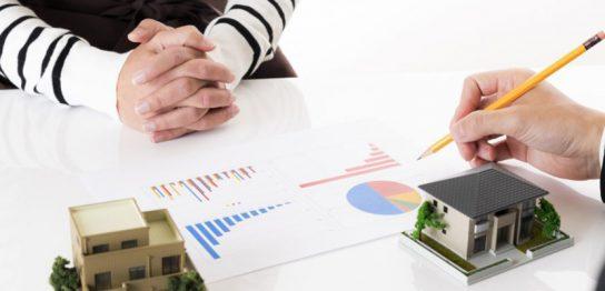 既存住宅瑕疵担保保険を付ける良い点悪い点(久喜の不動産総合建設会社 フジタグループ フジハウジング