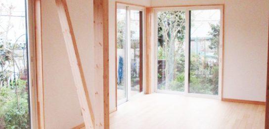 既存住宅瑕疵担保保険の良い点・悪い点(久喜の不動産総合建設会社 フジタグループ フジハウジング