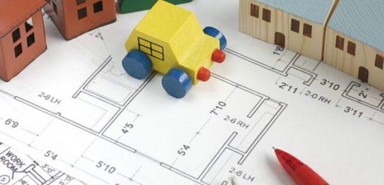土地・マンション・戸建て(久喜の不動産総合建設会社 フジタグループ フジハウジング
