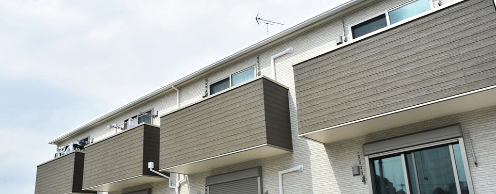 事業用 リフォーム・建設(久喜の不動産総合建設会社 フジタグループ フジハウジング